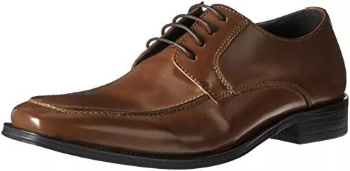 Best Vegan Leather Dress Shoes For Men Vegan Men Shoes