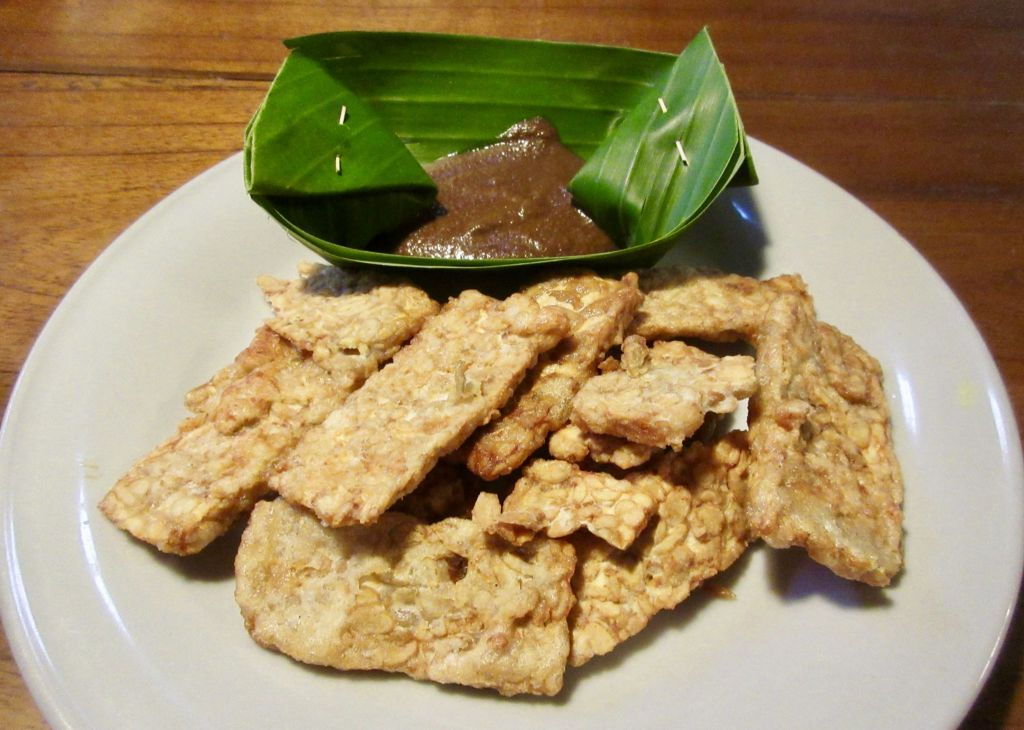 Cuisine Bali Vegan Bali Food Guide Local Balinese Dishes You Can T Miss