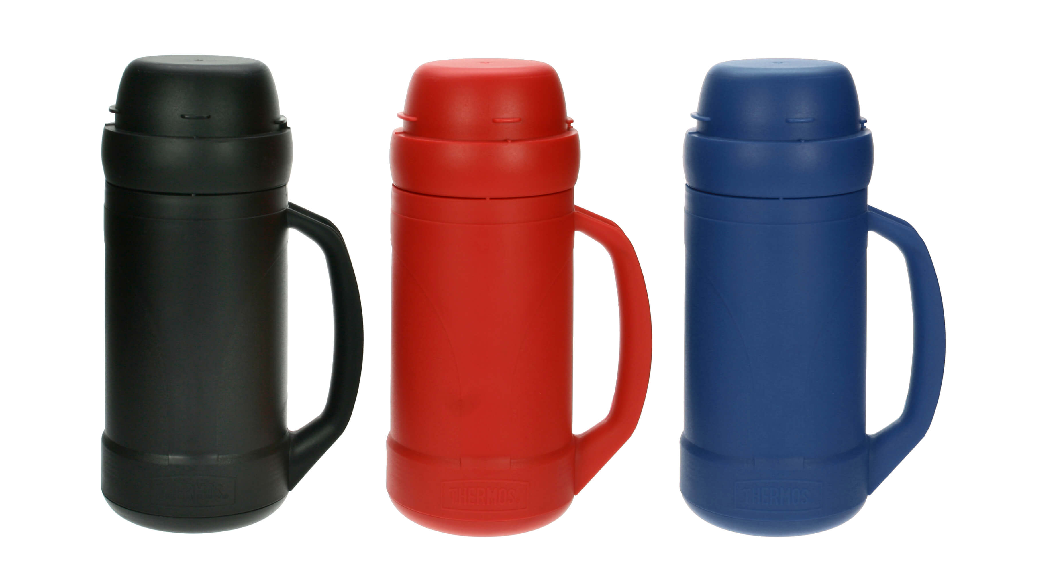 Verre Thermos Thermos Bouteille Isotherme Personnalisable