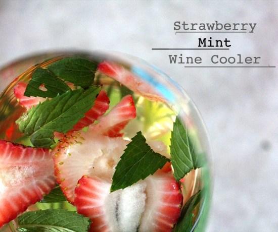 strawberrymintcooler