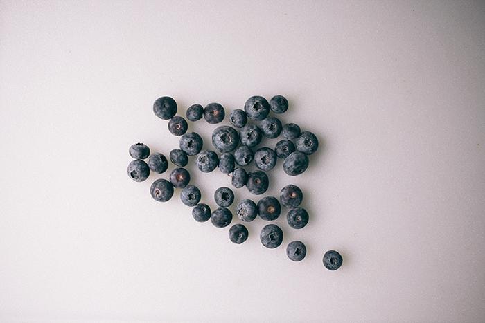 blueberrysoda7