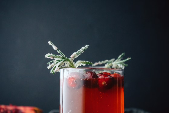 cranberrycocktail6