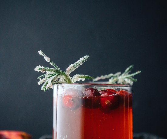 cranberrycocktail6