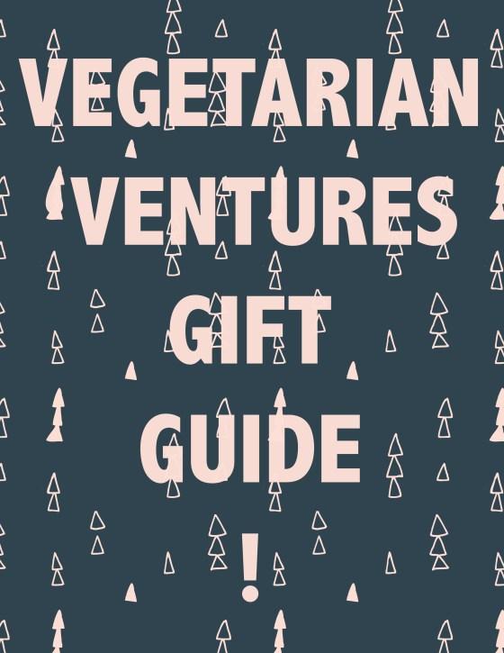 VegetarianVenturesGiftGuide3
