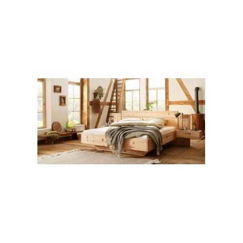 Premium Collection By Home Affaire Home Affaire Zirben