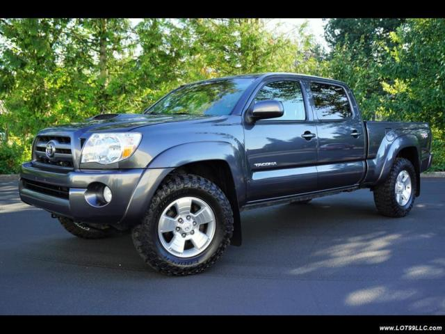 2010 Toyota Tacoma Tires Wiring Schematic Diagram