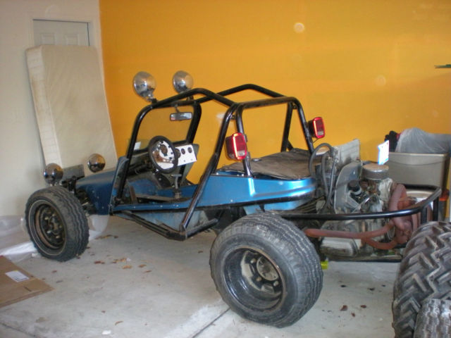 Off Road Buggy Toy Meyers Manx Tow 39;d Dune Buggy Towd Dune Buggy