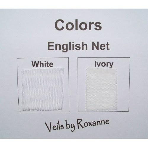 Medium Crop Of Ivory Vs White