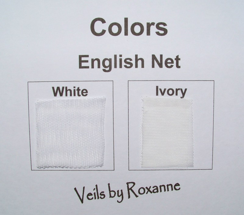 Large Of Ivory Vs White