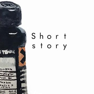 Shortstory