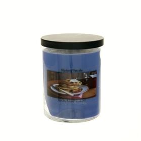 Blueberry-Pancake-SC17BP-2T