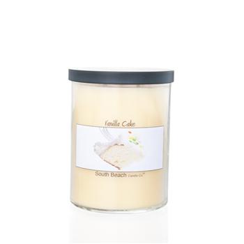 Vanilla-Cake-SC17VC-2T