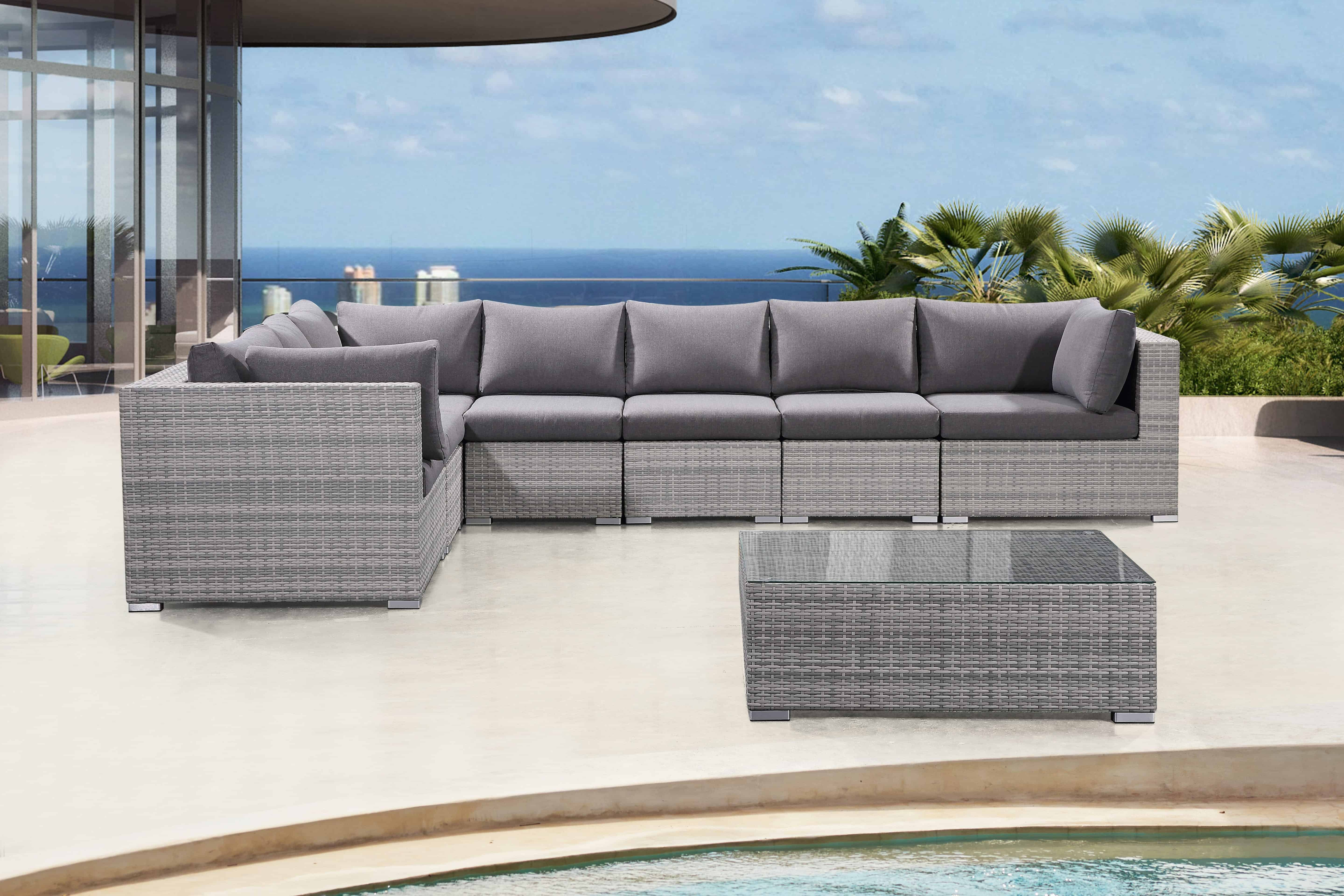 Patio Furniture Winnipeg Premium Quality Outdoor Patio Furniture Velago Patio Furniture