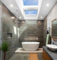 Bathroom Gallery | VELUX