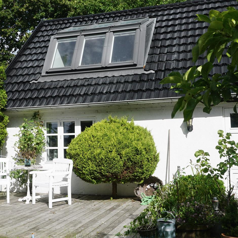 Dachfenster Mit Balkon Genehmigungspflichtig Home Exzelent Re Gmbh
