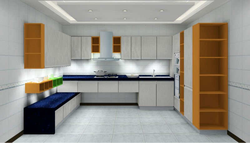 Kitchen Gallery Ahmedabad Vella Cuisine - Modular Kitchen In Ahmedabad, Satellite