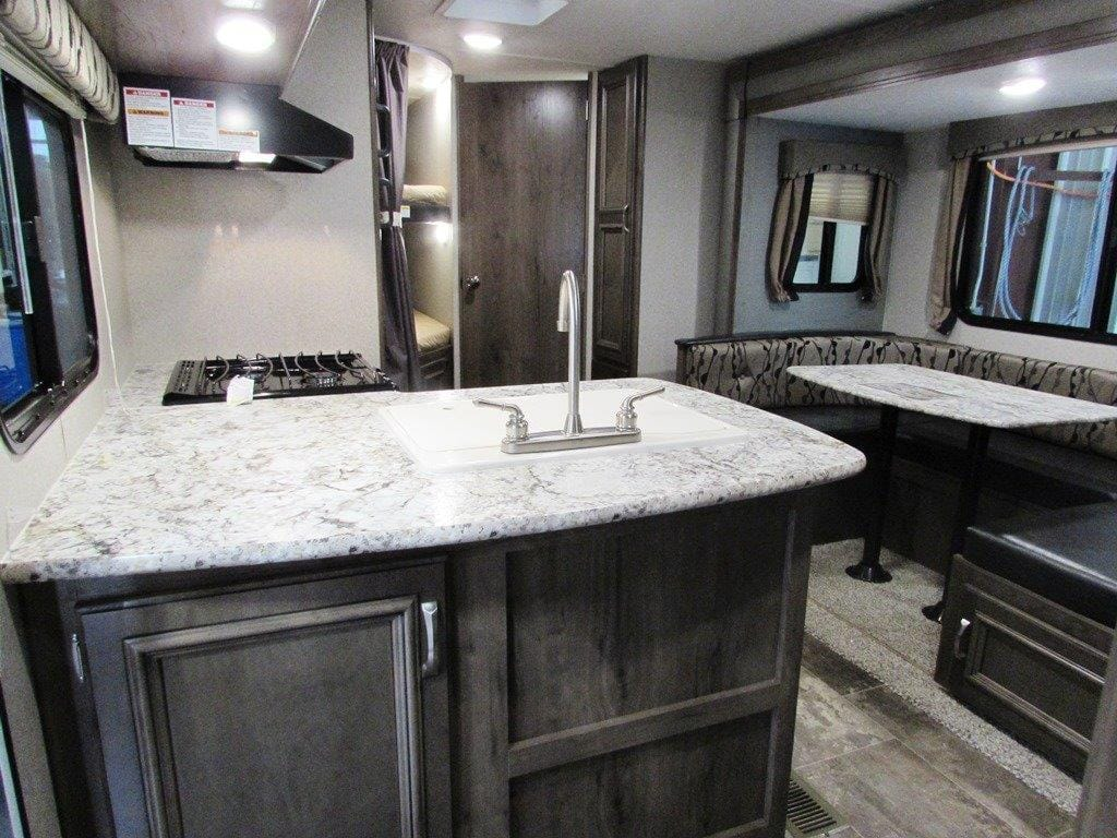 Used Kitchen Cabinets Red Deer Rv Rentals In Red Deer Vellner Leisure Products