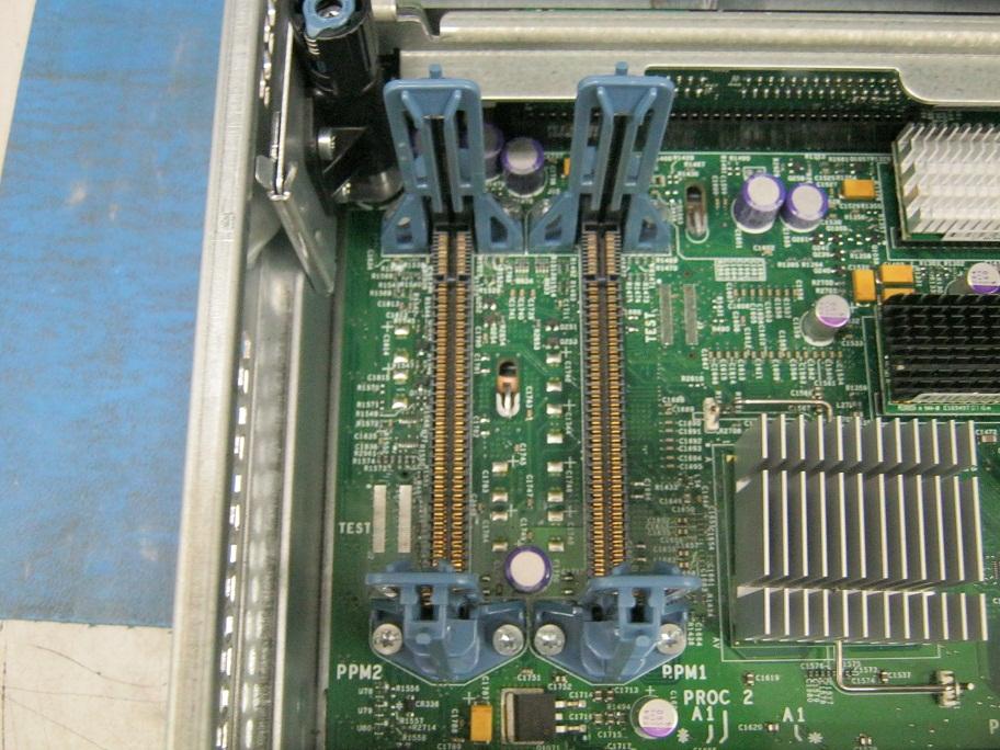 Hp proliant ml370 g5 memory slots - Wiesbaden poker casino