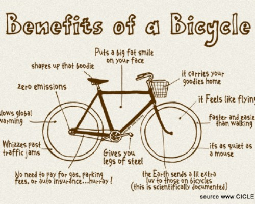 benefits_tee_webpic.jpg
