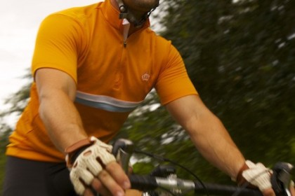 orange_utrect_rider