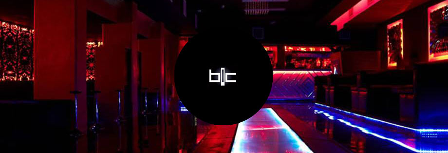 BLC (British Luxury Club)