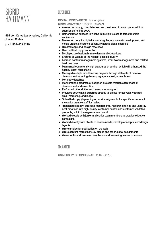 Listing Gpa On Resume Example Custom Essay Proofreading Website