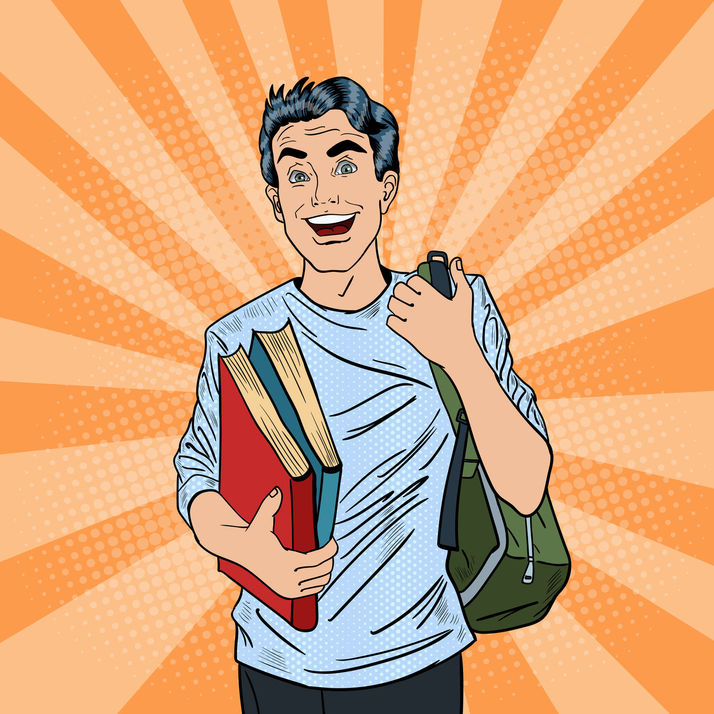 Internship Resume - Land the Job in 5 Steps Velvet Jobs