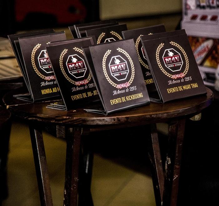Premio_MMA4Ever_003