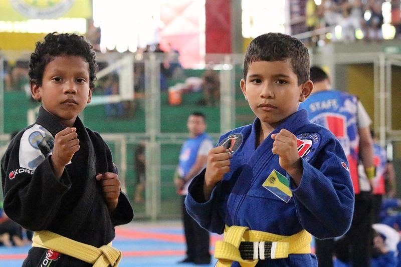 JJ - Open Japiim PRO 7 - foto 14 - Guerreiros de Deus - by Emanuel Mendes Siqueira