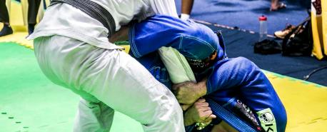 Sulamericano organizado pela CBJJO mostra a força do Jiu-Jitsu Brasileiro