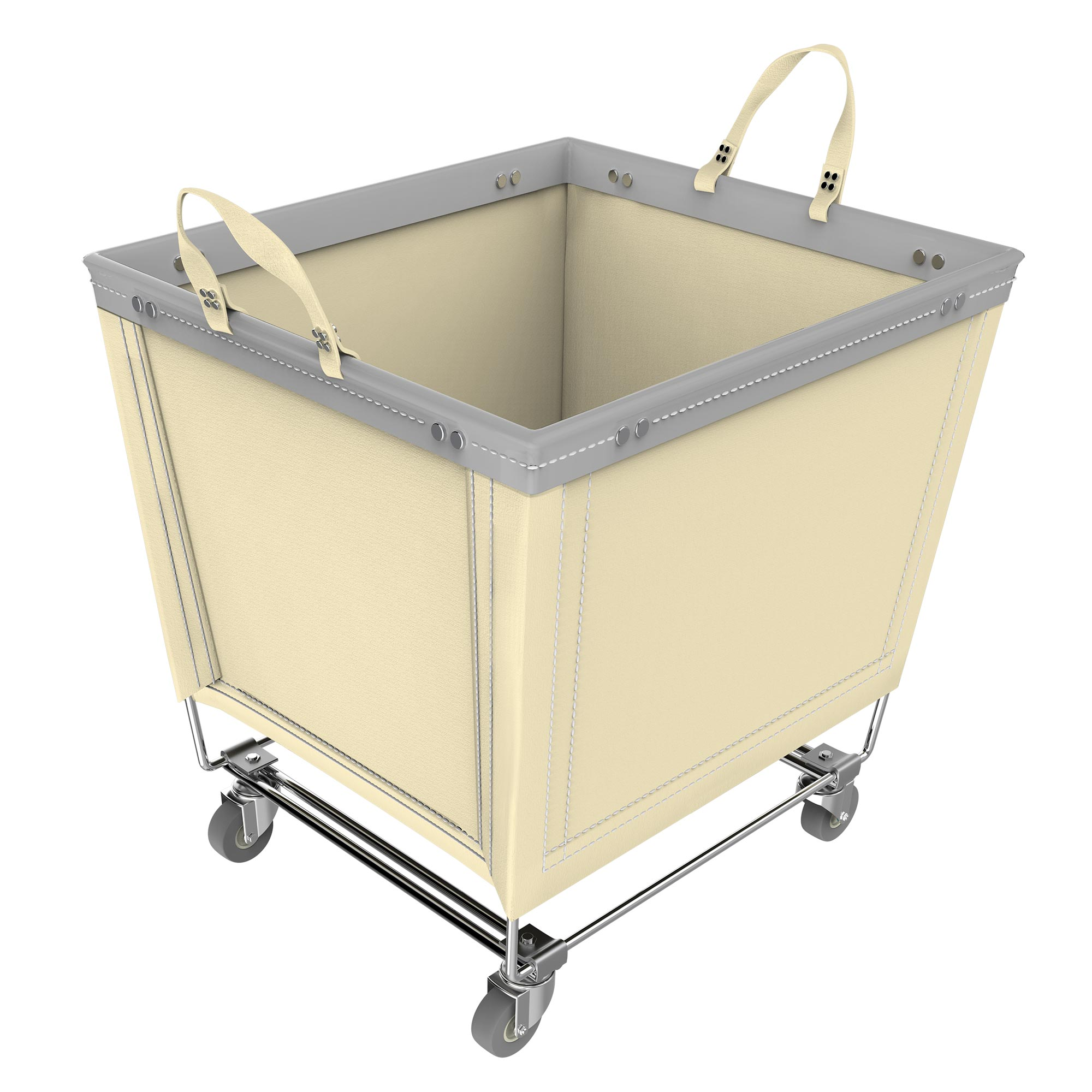 Laundry Bin With Wheels Laundry Cart Laundry Hamper Laundry Basket Venace
