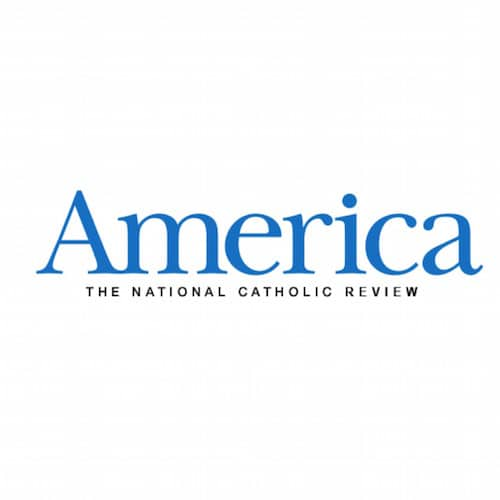 America Magazine Job Opening for Associate Editor for Latino Issues - magazine editor job description