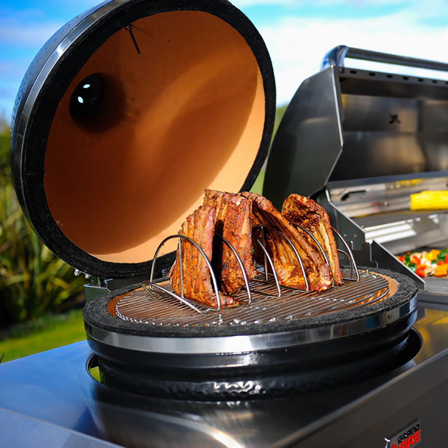 Bbqs For Sale Melbourne Aussie Bbqs And Fireplaces Brisbane Qld