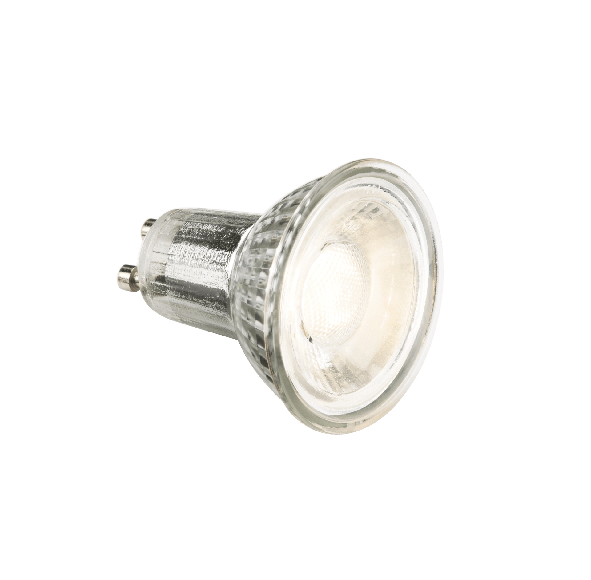Gu10 C 230v 5w Gu10 Led 6000k Dimmable Wimbledon Lighting And