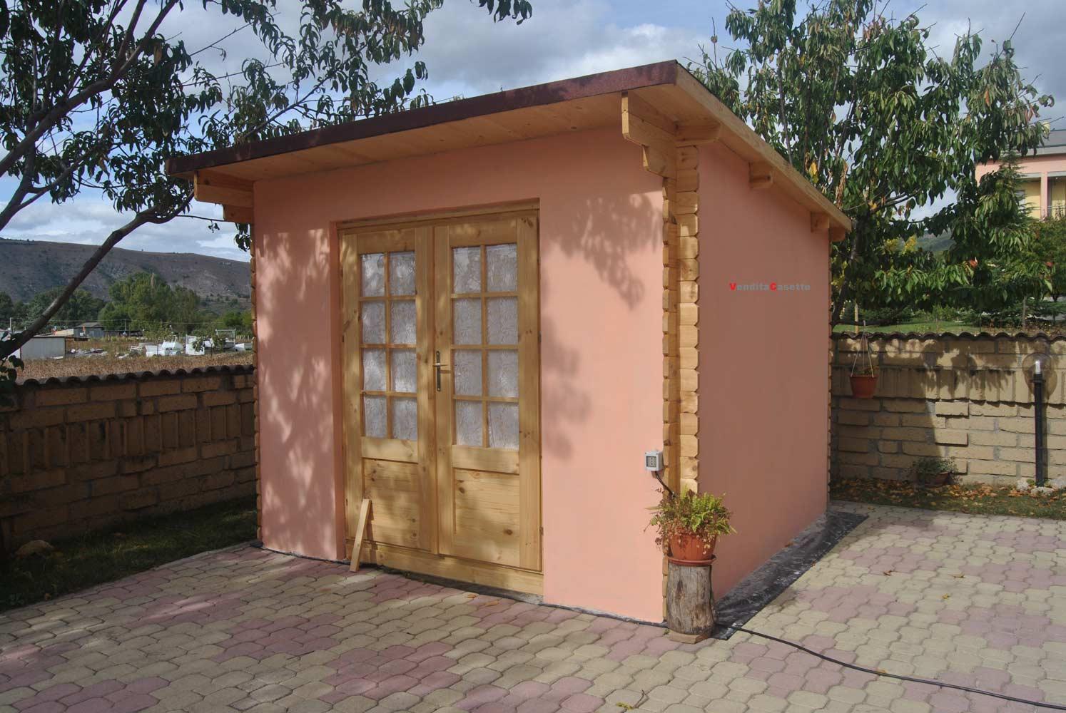 Casette Da Giardino Economiche : Casette da giardino in pvc usate casette pvc giardino