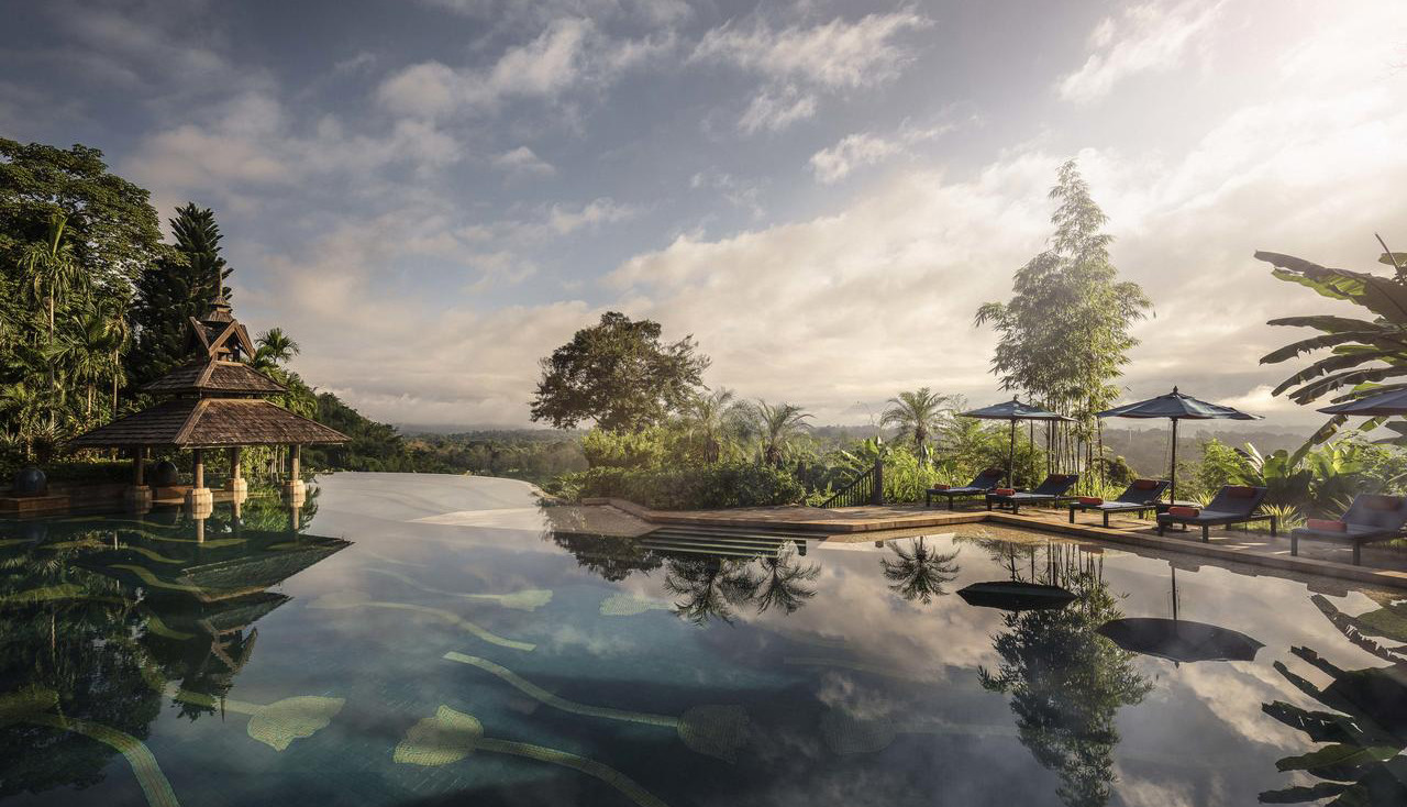 Anantara Hotels Resorts And Spas Offers Guests Travel Escapism While Staying At Home Vendôm