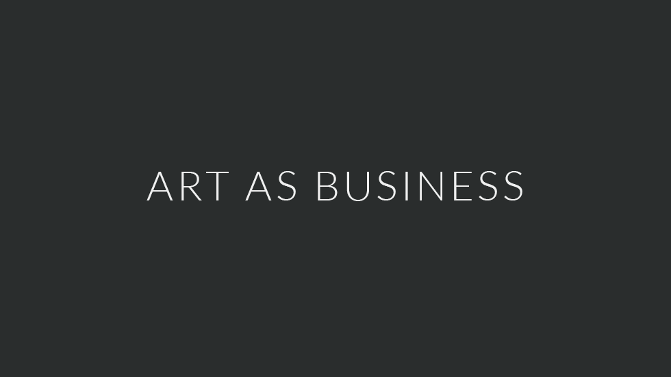 Art-As-Business-1
