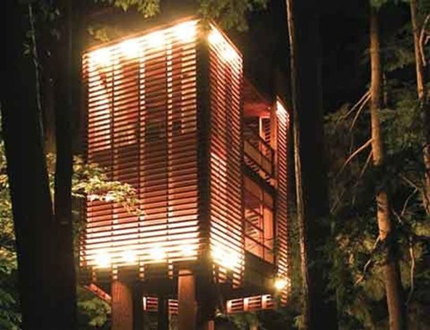 treehouse-4treehouse