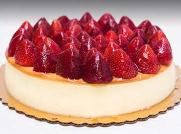 STRAWBERRY_CHEESECAKE_PRODUCT