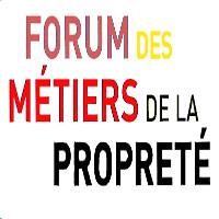 LOGO_forum_proprete