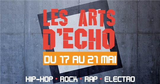 Les-arts-d-echo