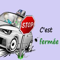 Logo_autoecole