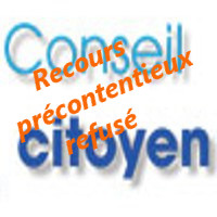 logoConseil-Citoyen_refus