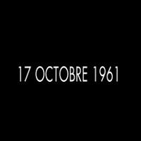 logo_17octobre1961