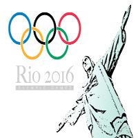 logo_JOrio2016
