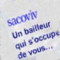 logo_SACOVIV Vénissieux