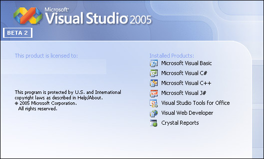 Visual-Studio-2005