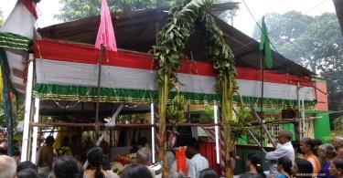 Vinayagar-Temple-PostalColony-2