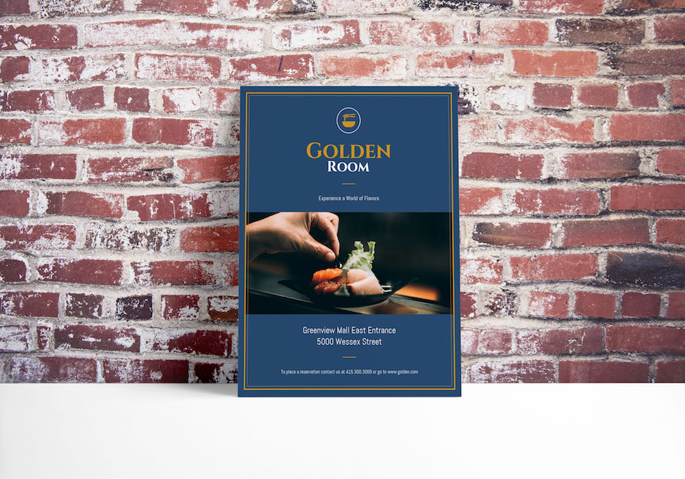 15+ Sales Flyer Examples to Inspire Your Design - Venngage Gallery