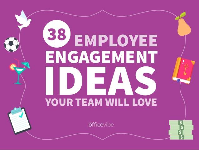 120+ Best Presentation Ideas, Design Tips  Examples - Venngage